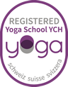 registered-yoga-school
